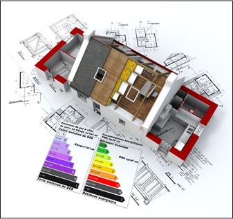 diagnostics avant travaux paris 75000 ile de france aplomb. Black Bedroom Furniture Sets. Home Design Ideas